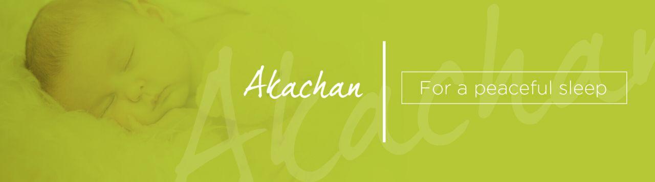 header_akachan
