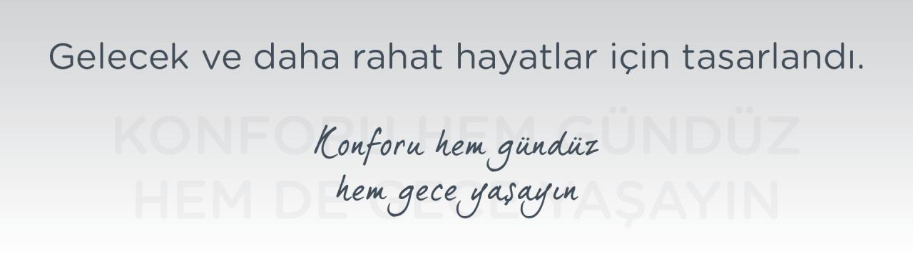 tr_anasayfa_slider_alt